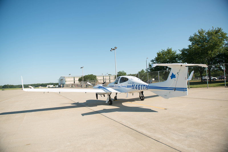 August 05, 2013-New Plane 7985.jpg