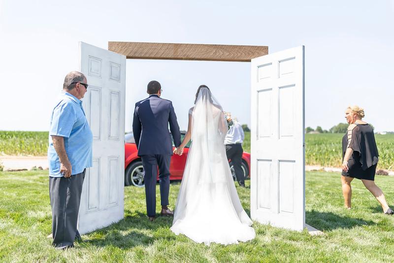 Morgan & Austin Wedding - 222.jpg
