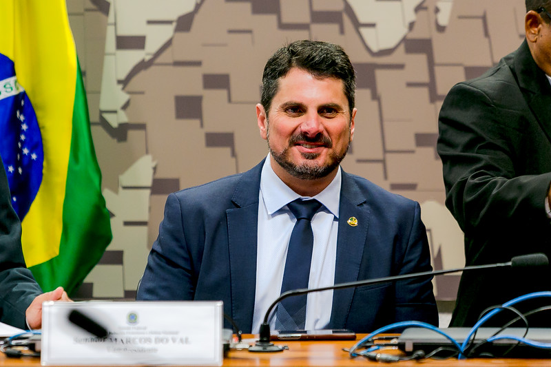 160519 - CRE - Senador Marcos do Val_2.jpg
