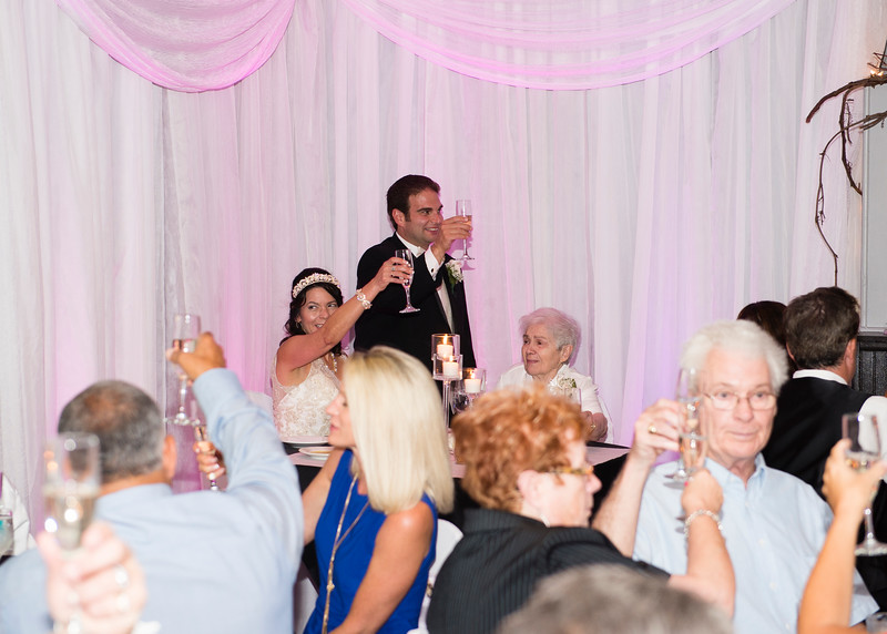 Guarino-Wedding-0457.jpg