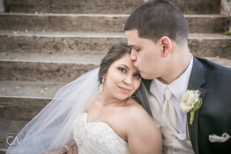 CAP-2014-Katherine-Josh-Wedding-Mr-Mrs-1072.jpg