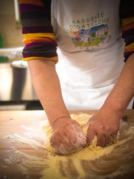 ferri dough 2-3.jpg