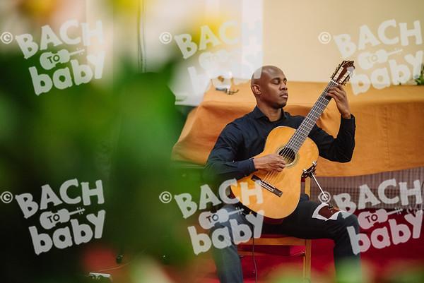 © Bach to Baby 2017_Alejandro Tamagno_Islington Barnsbury_2018-01-12 003.jpg