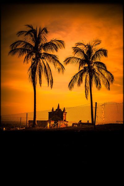 Cuba-Trinidad-IMG_1298.jpg