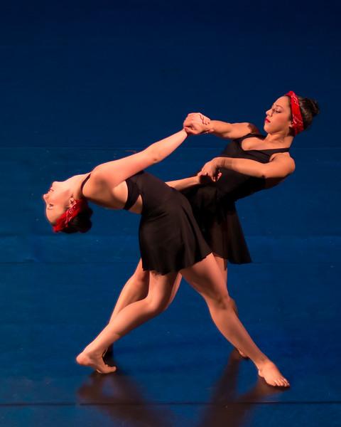 LaGuardia Senior Dance Showcase 2013-401.jpg