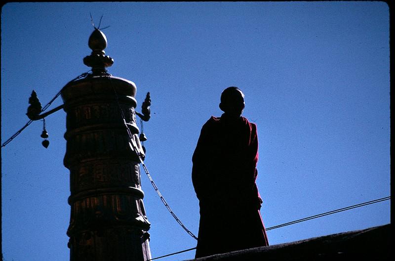 Tibet_Shanghai1_102.jpg