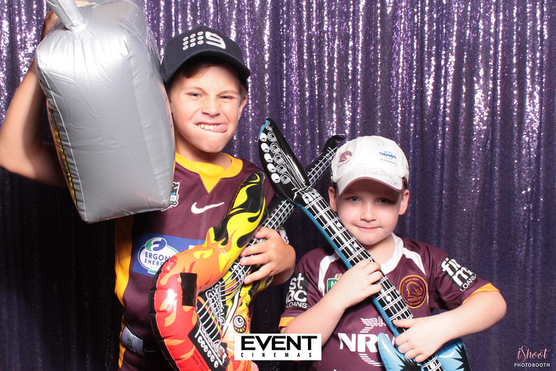 185Broncos-Members-Day-Event-Cinemas-iShoot-Photobooth.jpg