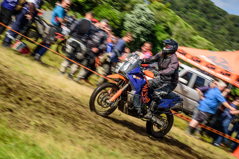 2018 KTM New Zealand Adventure Rallye - Northland (597).jpg