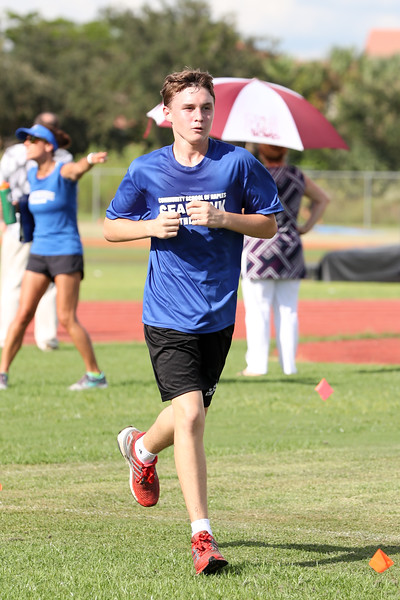 9.18.18 CSN MS Cross Country Meet-90.jpg