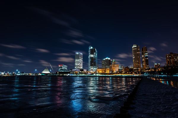 2019 02-24 Milwaukee