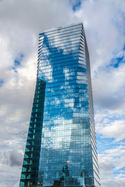Buenos Aires_Buildings-4.jpg