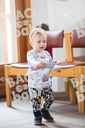 Bach to Baby 2018_HelenCooper_Islington-Highbury-2018-05-26-20.jpg