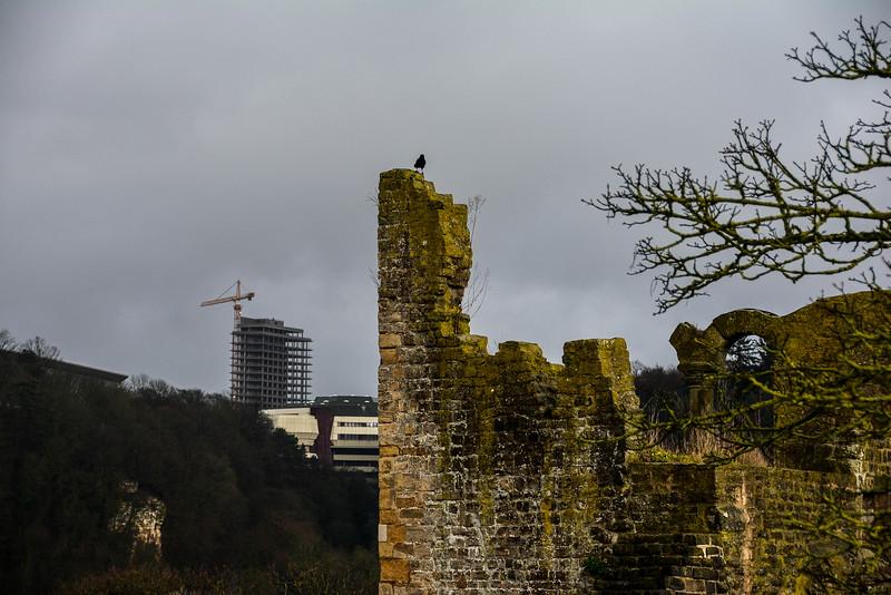 Luxembourg-20.jpg