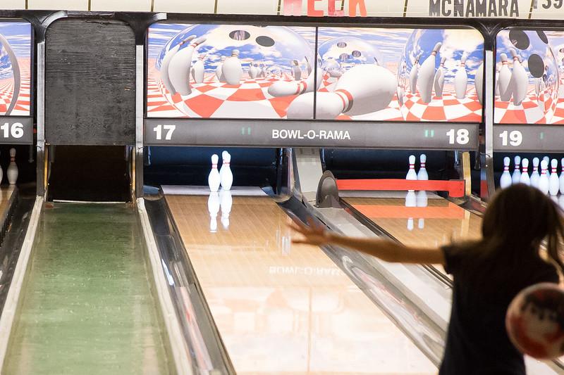 Maddie bowling-9621.jpg