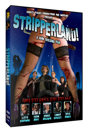 Stripperland DVD sleeve 3d png.png