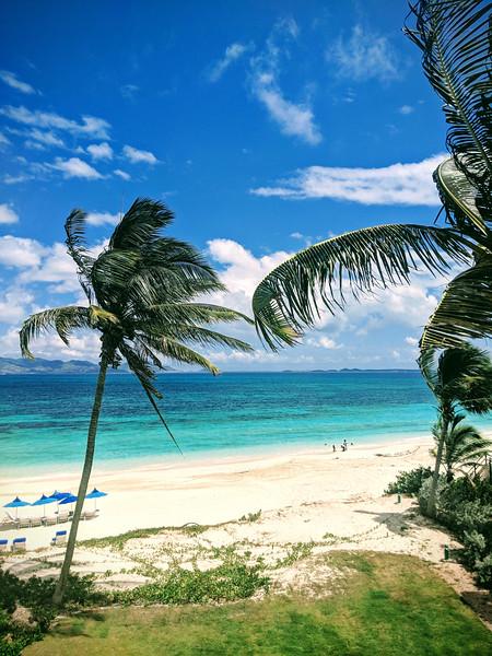 rendevous bay anguilla.jpg