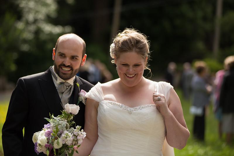 Mari & Merick Wedding - Formals-105.jpg