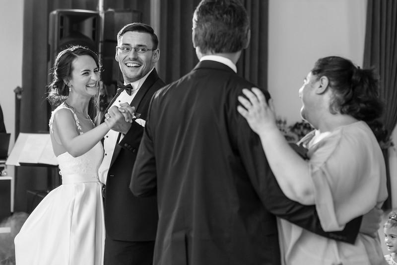 Roxi&Vasi-wedding-previews-51.jpg
