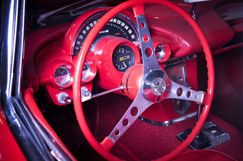 Jerica Corvette Shoot 012-DSC_0062.jpg