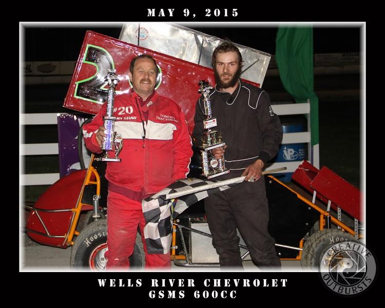 5-9 Wells River Chevrolet