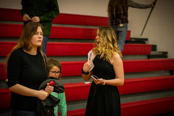 Ashlyn Winter Concert 2019 SM-21.jpg