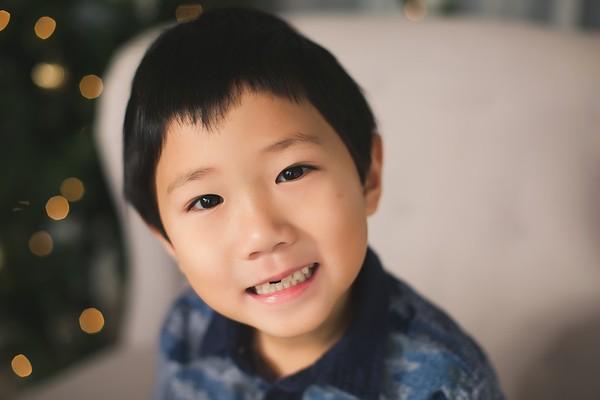 Mei-Yi