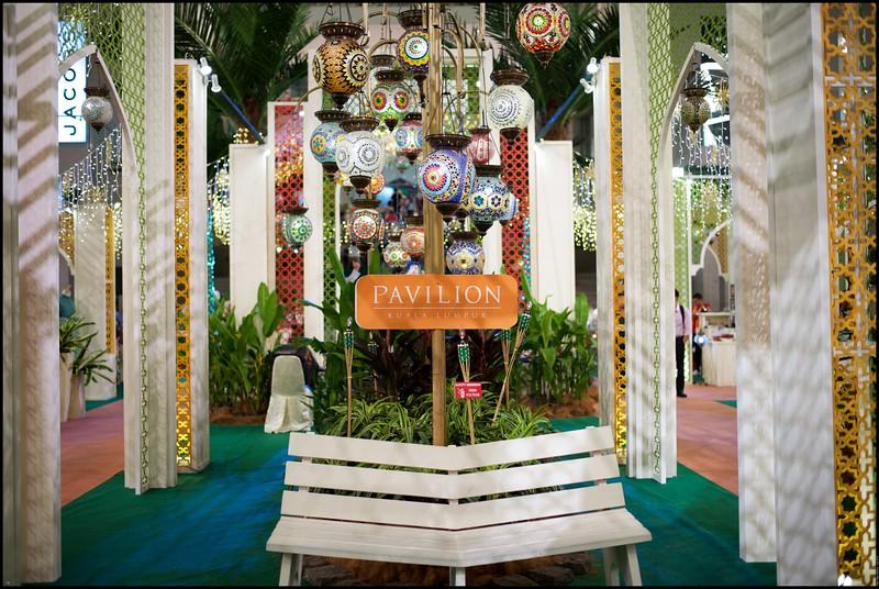 150701 Pavilion 21.jpg