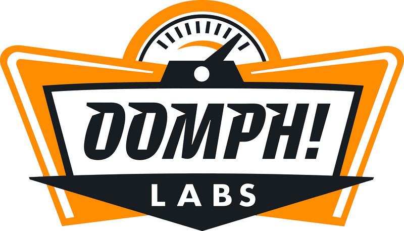Oomph Labs logo black white orange.jpg