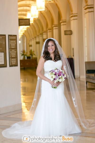 Azenith, Bridesmaids, Family Portraits