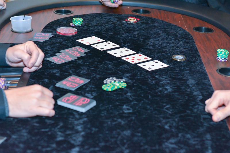 Feb 22_2018 Casino Royale (318 of 406).jpg