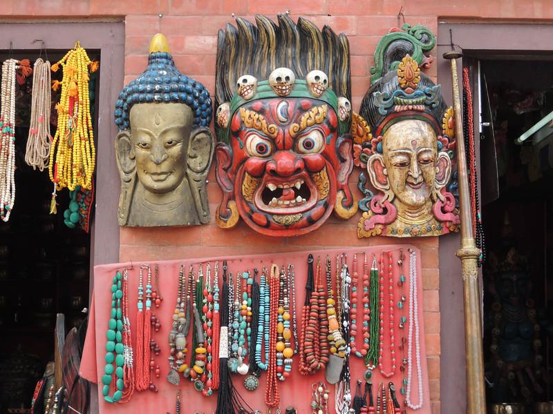 2013-Nepal-2573.jpg