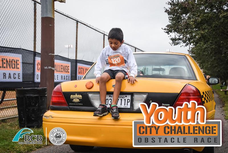 YouthCityChallenge2017-734.jpg