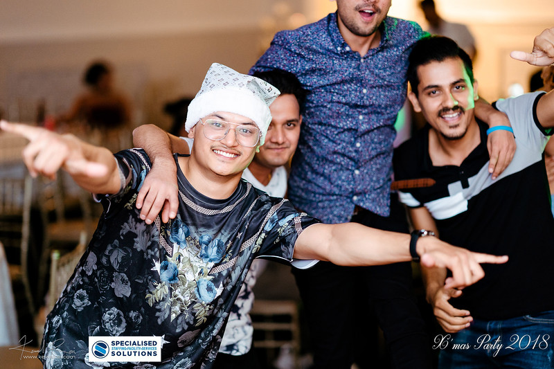 Specialised Solutions Xmas Party 2018 - Web (187 of 315)_final.jpg