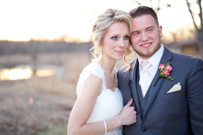 Le Cape Weddings - Meghan and Brandon_-491.jpg