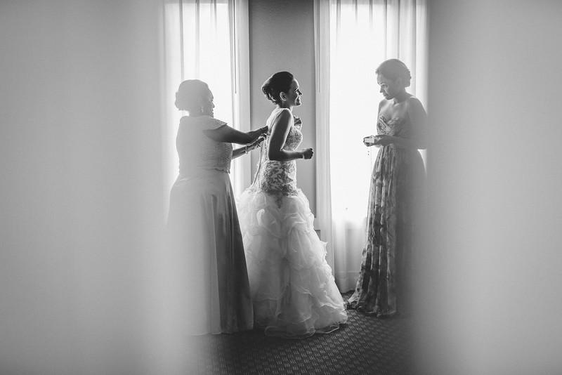 Anna + Rich Wedding-0082.jpg