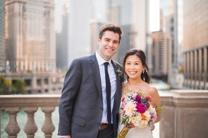 Chicago - Codi and Tommy-1213.JPG