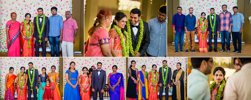 Prabakaran Dhivya Sri Reception_17.jpg