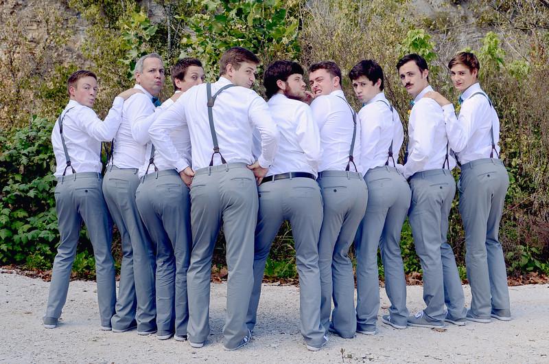 Knoxville Wedding Photographer Wedding075.JPG