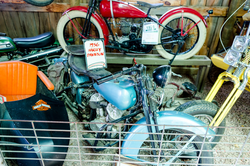 SD Pioneer Auto Museum-70.jpg