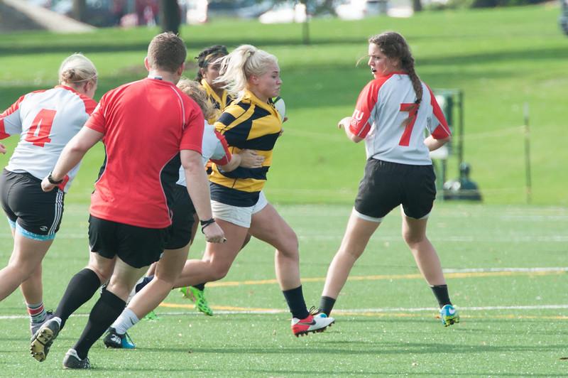 2016 Michigan Wpmens Rugby 10-29-16  006.jpg