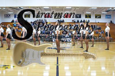2012-02-11 SSC Section 1AAA - 24 Jazz Apple Valley High School