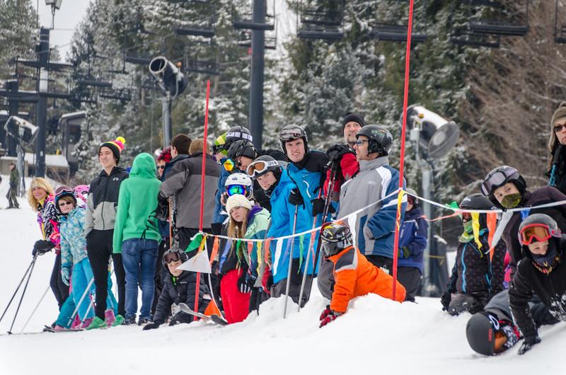54th-Carnival-Snow-Trails-518.jpg