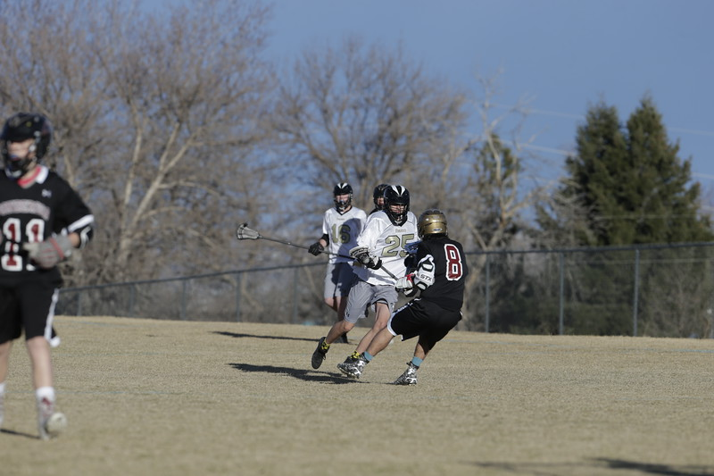 JPM0102-JPM0102-Jonathan first HS lacrosse game March 9th.jpg