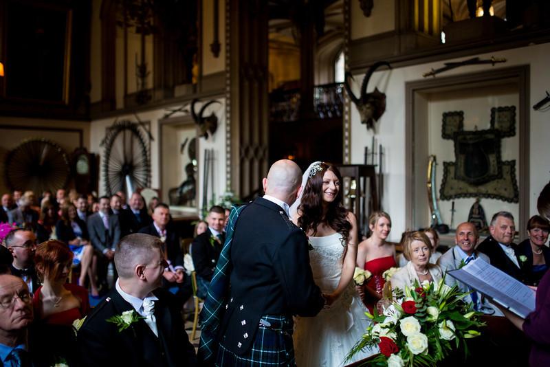 Emma & Nick Wedding-0514-240.jpg