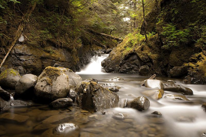 Cascade Creek.jpg