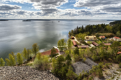 Kolmården, Sweden