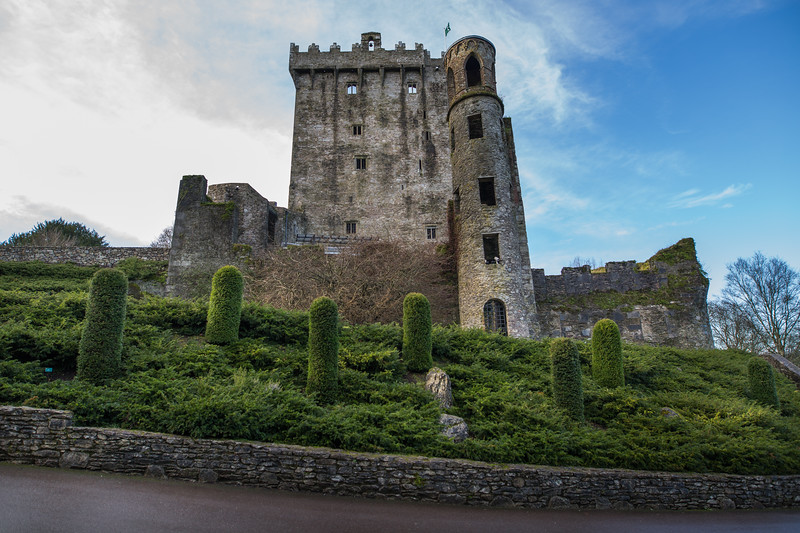 Wyndham at Blarney_0149.jpg