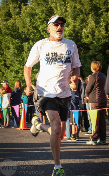 20160905_wellsville_founders_day_run_1515.jpg