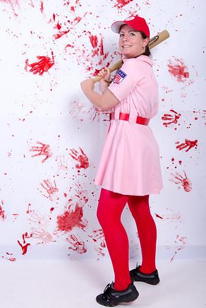 Tigo-Halloween-2012-107
