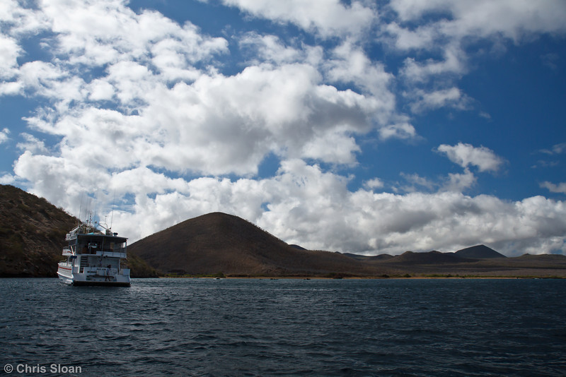 Floreana, Galapagos, Ecuador (11-22-2011) - 641.jpg